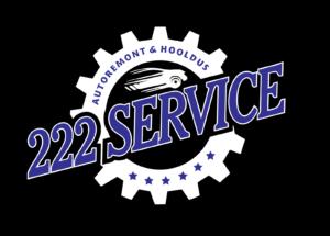 222 Service